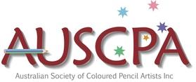 auscpa logo